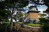 Cape Tomyozaki Light