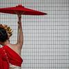 Thai Dancer 2
