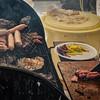 Latino Cookout 1