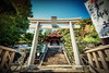 Nishikano Shrine