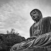 Buddha 17