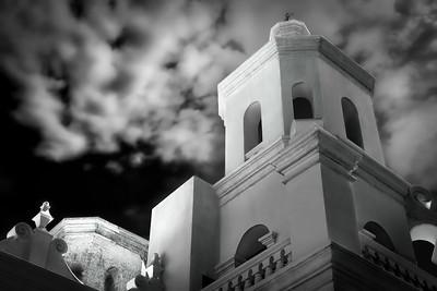 Arizona Mission