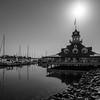 Coronado's Boathouse