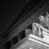 Supreme Court 16