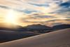 Alamogordo Sun 2