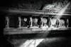 Inside Pompeii