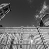 The Duomo 2