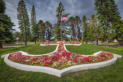 NTC San Diego