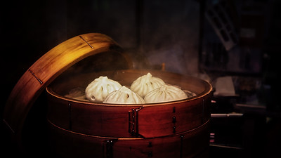 Dumplings 8