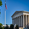 Supreme Court 21