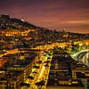 AM Naples 2