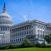 US Capitol 23