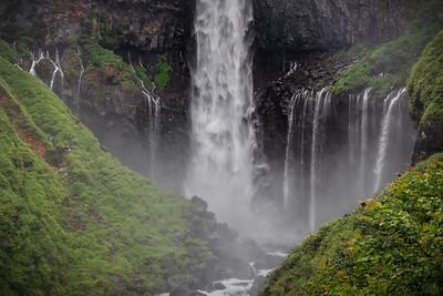 Kegon Falls 9