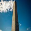 GW Monument