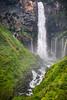 Kegon Falls 5