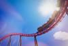 Thrill Ride 2