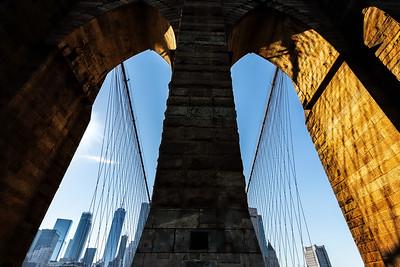Brooklyn 4