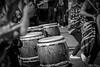 Taiko Drum 3