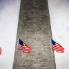 Monument Flags