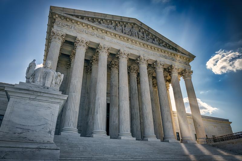 Supreme Court 23