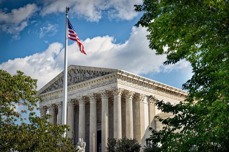 Supreme Court 10