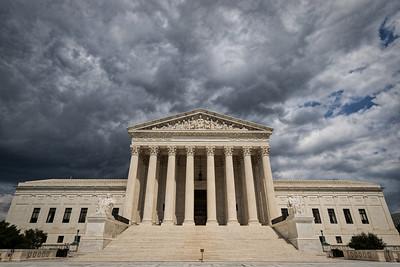 Supreme Court 9
