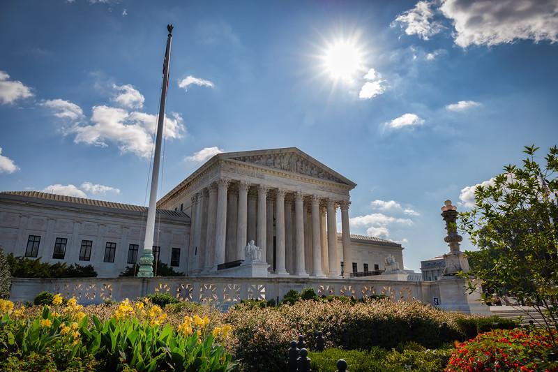 Supreme Court 11
