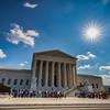 Supreme Court 26