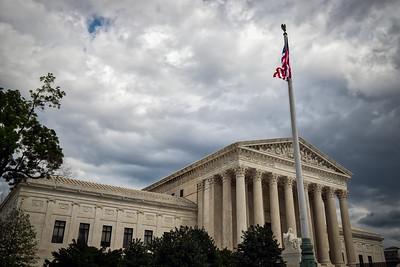 Supreme Court 4
