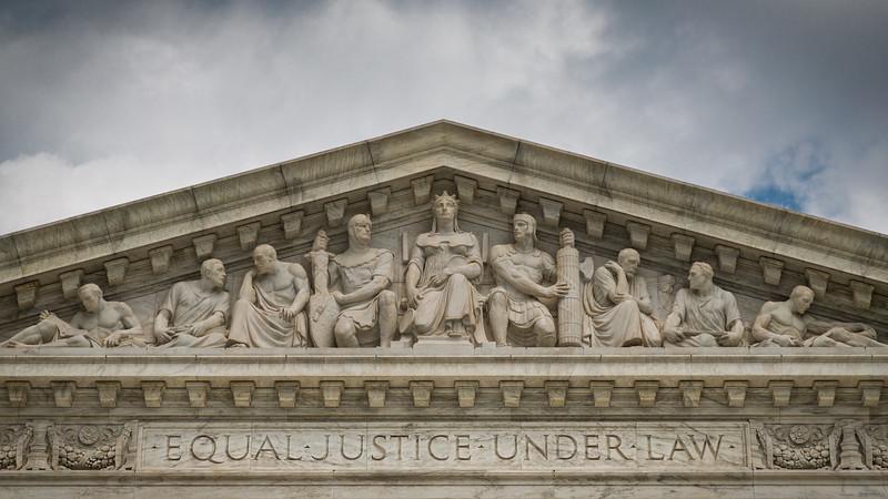 Supreme Court 20