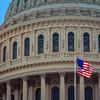 US Capitol 3