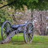 VA Cannon 2