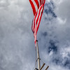 Flags 79