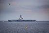 Aircraft Carrier 3