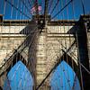 Brooklyn 6