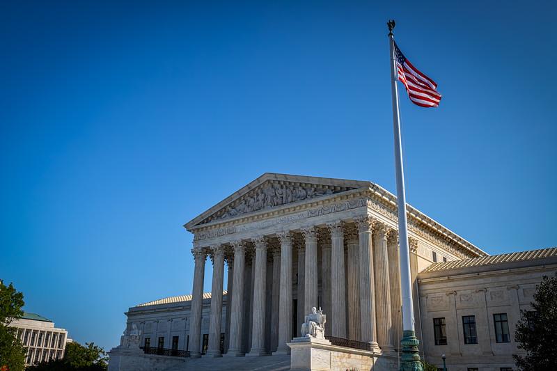 Supreme Court 12