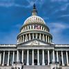 US Capitol 20