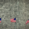 Flags 62