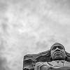 MLK Memorial 2