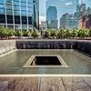 911  Memorial 1