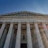Supreme Court 24