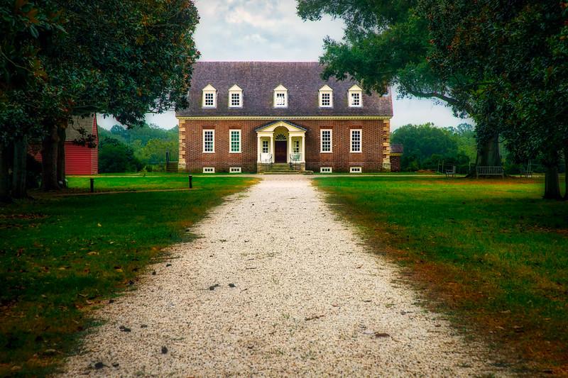 Virginia Home 2