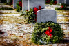 Wreaths of Unknowns