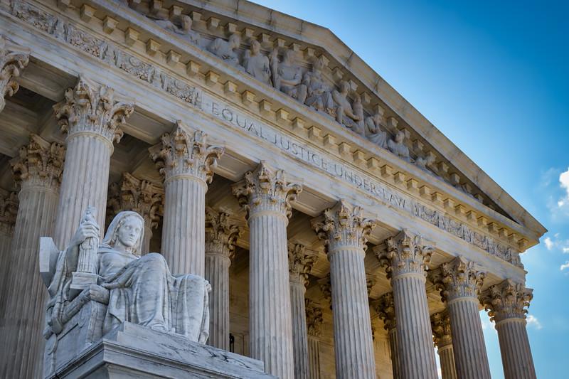 Supreme Court 22