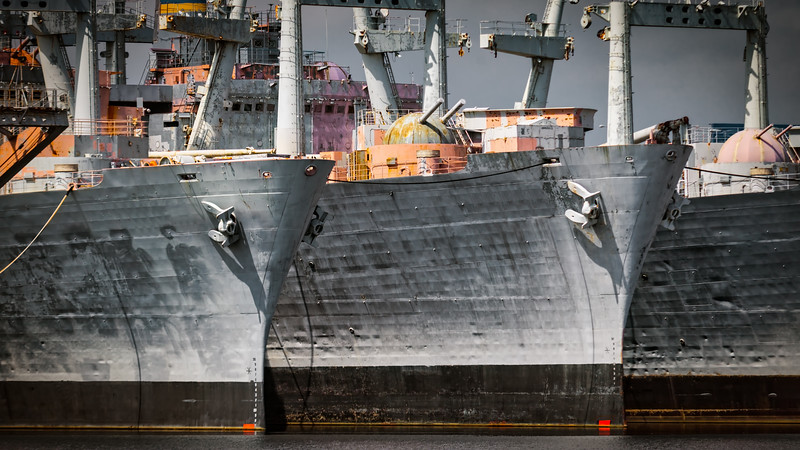 Philly Naval Yard