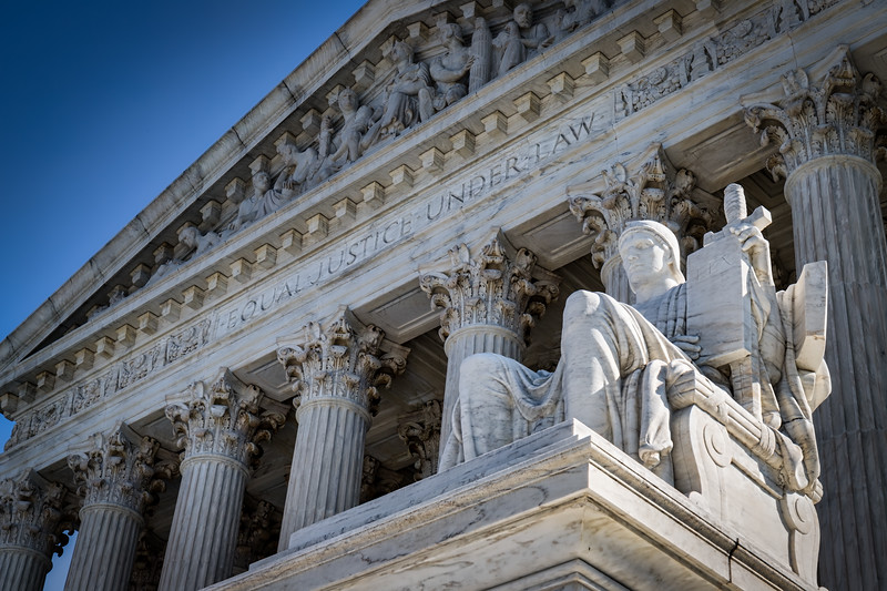 Supreme Court 15