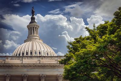 US Capitol 32