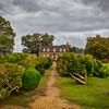 Virginia Home