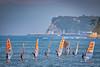 Sagami Bay Windsurfers 1