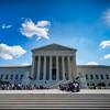 Supreme Court 25